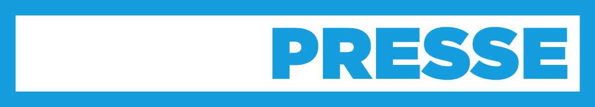 Presse Center