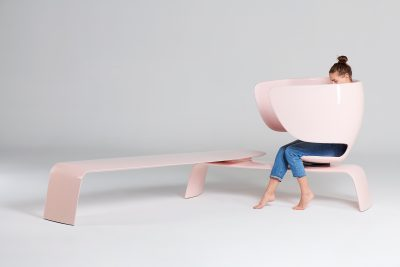 05 7 Studio 52hours, Heer breastfeeding bench 2018, Foto Gašparović © 52hours