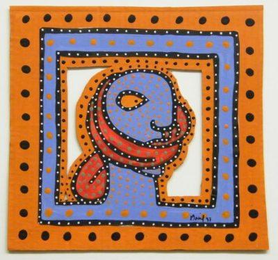Sch. 1997.567