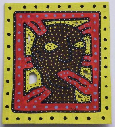Sch. 1997.569