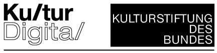 09_Logo_KSB_KulturDigital_digital_vertical_black_smallframe