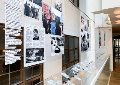 Studio-SÜD_Museum-Ulm_Frage-der-Zeit-Ausstellungsgestaltung11