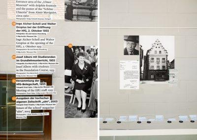 Studio-SÜD_Museum-Ulm_Frage-der-Zeit-Ausstellungsgestaltung13