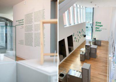 Studio-SÜD_Museum-Ulm_Frage-der-Zeit-Ausstellungsgestaltung2