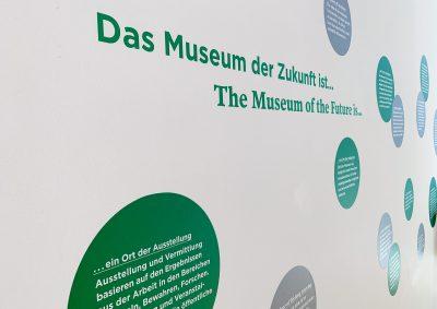 Studio-SÜD_Museum-Ulm_Frage-der-Zeit-Ausstellungsgestaltung21