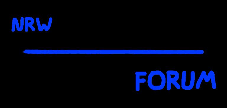 NRWFORUM_2_RGB_BLUE-01