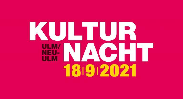 KN21_Logo-roter-Hintergrund